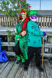 Halloween Nadea CelacmMarsh Walk October2017 (67 of 136)