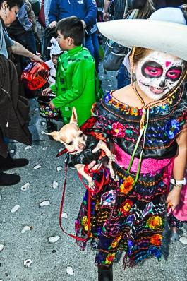 Halloween Nadea CelacmMarsh Walk October2017 (73 of 136)