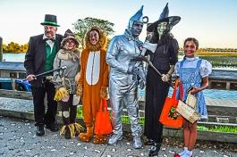 Halloween Nadea CelacmMarsh Walk October2017 (84 of 136)