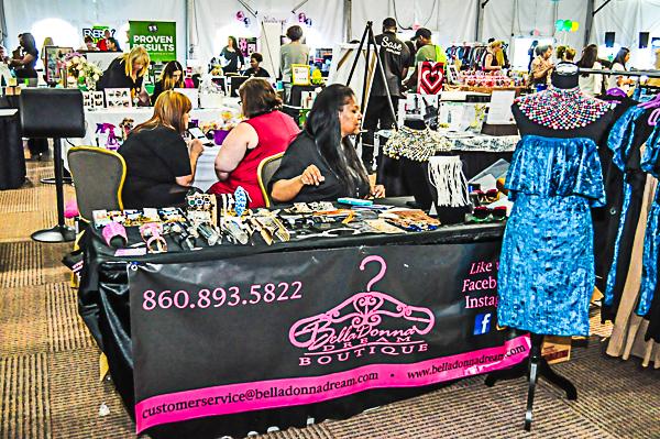 Nadea Celac women event Feb 2018 (60 of 94)
