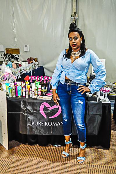 Nadea Celac women event Feb 2018 (86 of 94)