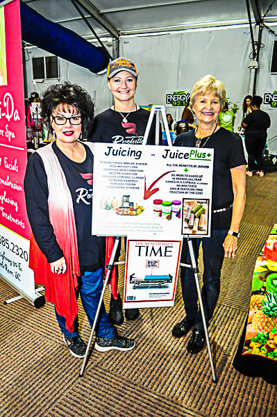 Nadea Celac women event Feb 2018 (87 of 94)