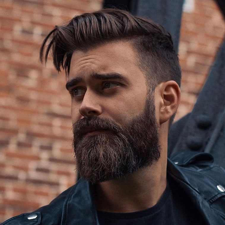 Best Mens Haircuts 2020.2020 Haircut S For Men Ncworksmd